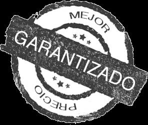 ico-garantizado